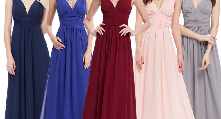 Dress style 09016 – special price R 450 ( BEFORE R1285)