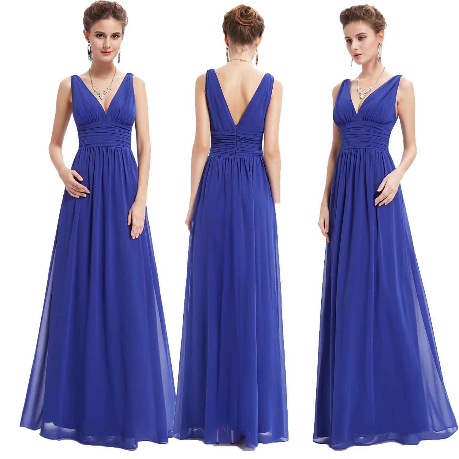 Dress style 09016 – special price R 450 ( BEFORE R1285) – Preloved