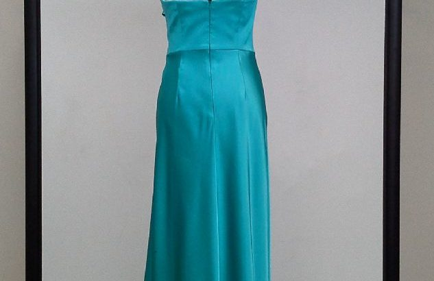Dress by Adrianna Papell