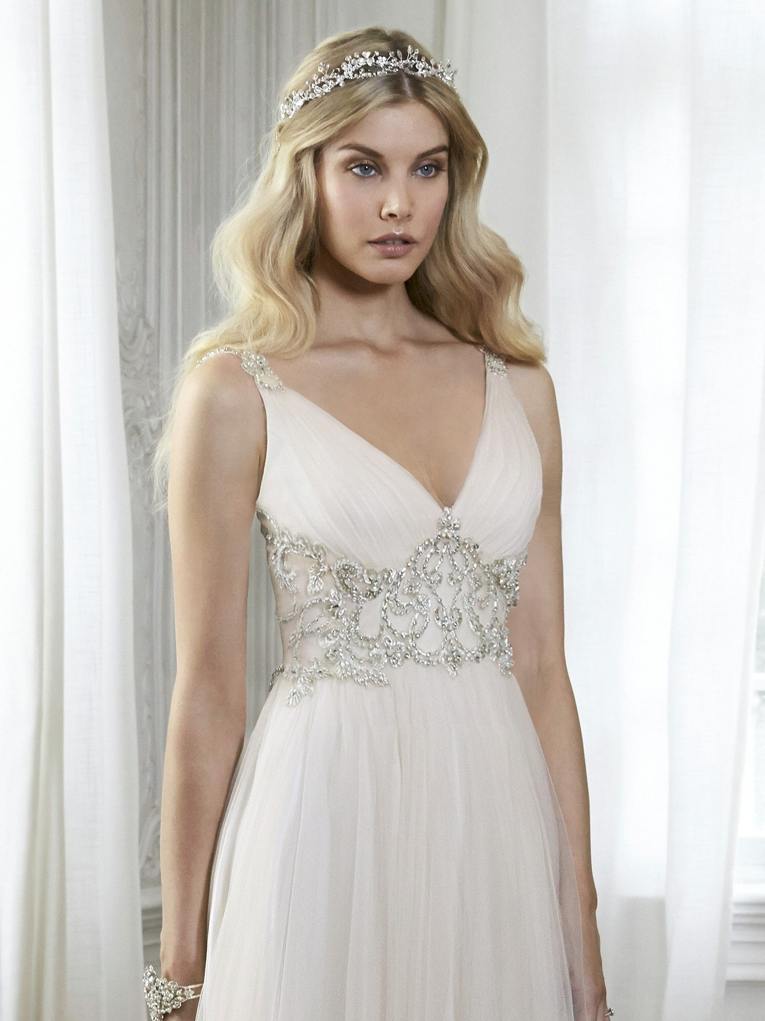 d70e8c689d0 Wedding Dress Phyllis by Maggie Sottero R 14000 (price before R 26000)